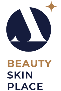 BEAUTY SKIN PLACE